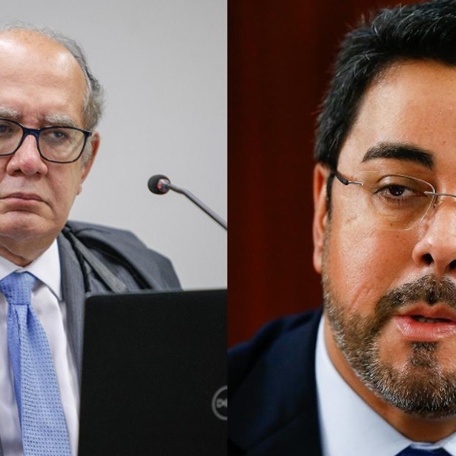 Gilmar anula decisões de Bretas, reconhecendo abuso contra advogados