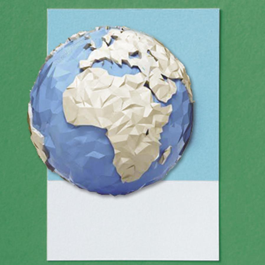 Investimentos na América Latina e a proteção do meio ambiente: O caso Lago Agrio entre a Chevron e o Equador