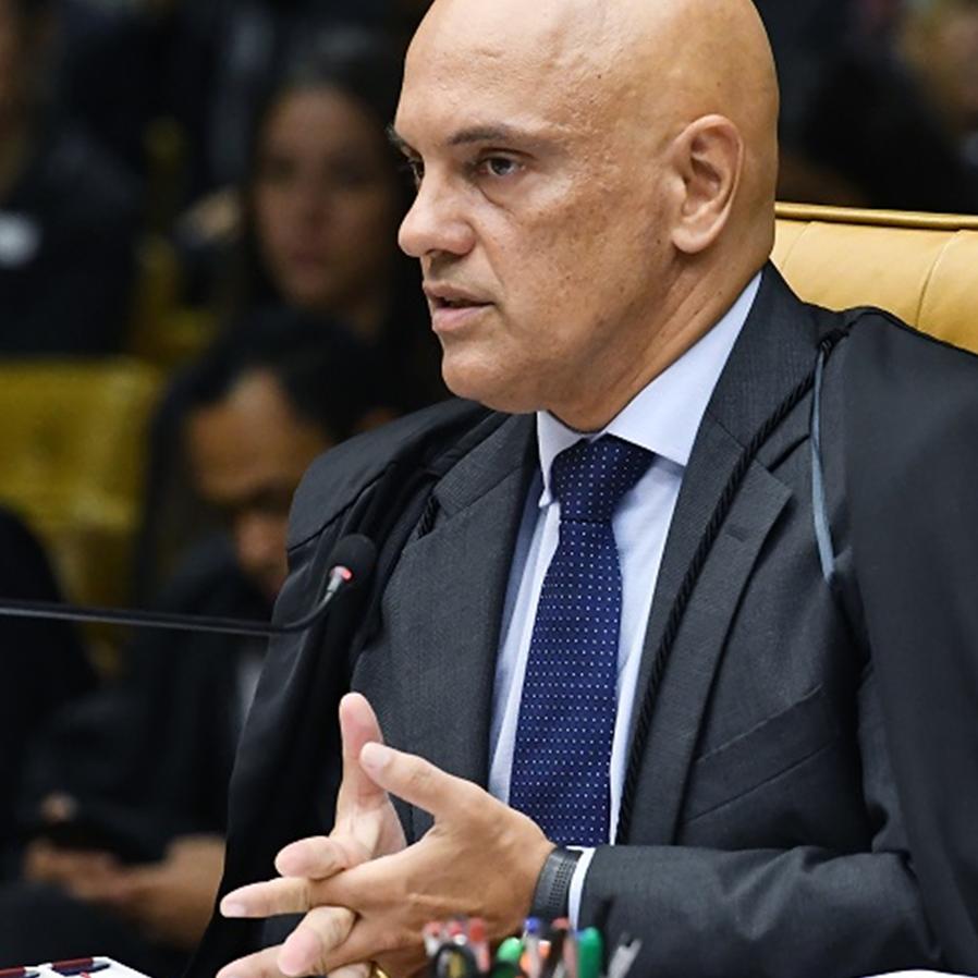 STF valida incidência de Imposto de Renda sobre depósitos bancários