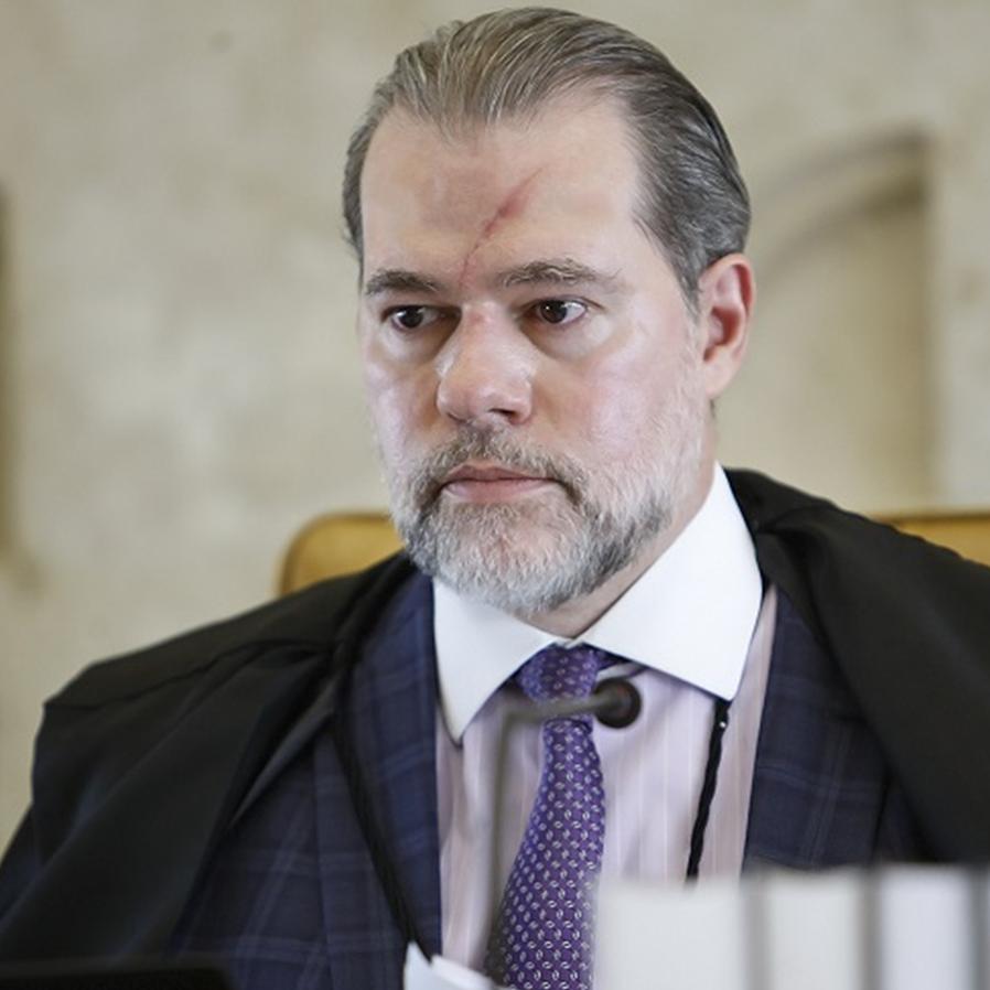 Toffoli adia decisão sobre ICMS incidente em mercadorias importadas