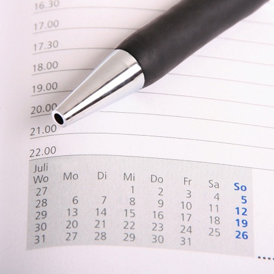STJ julga comprovação de feriado local em interposição de recurso