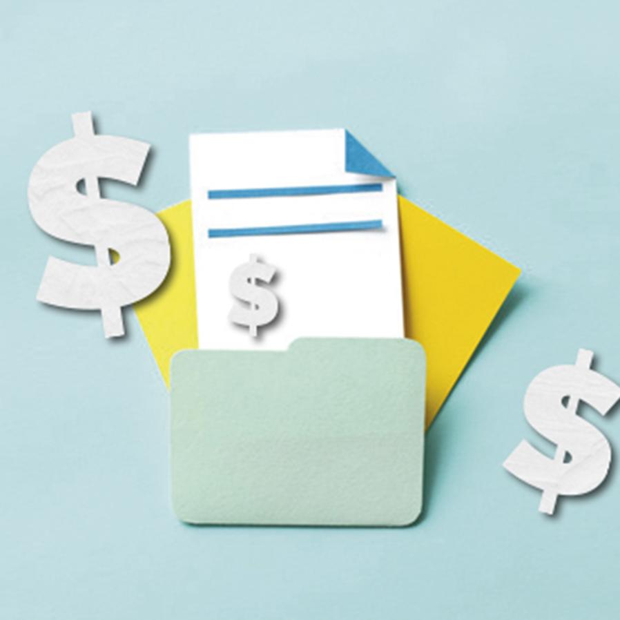 A decadência tributária das contribuições previdenciárias nas ações trabalhistas