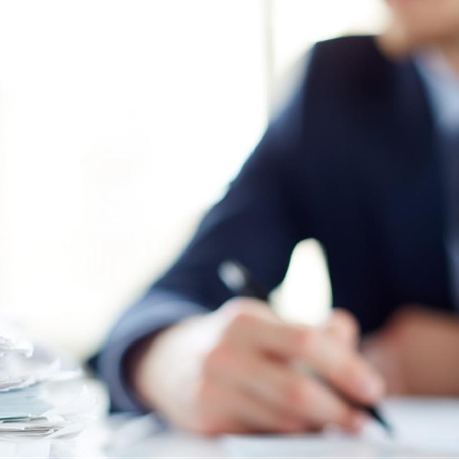 SP: Sindicato assina convenção coletiva para escritórios de advocacia