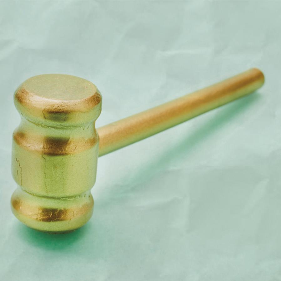 Tema 942 julgado: Como fica a conversão de tempo especial para servidores públicos?