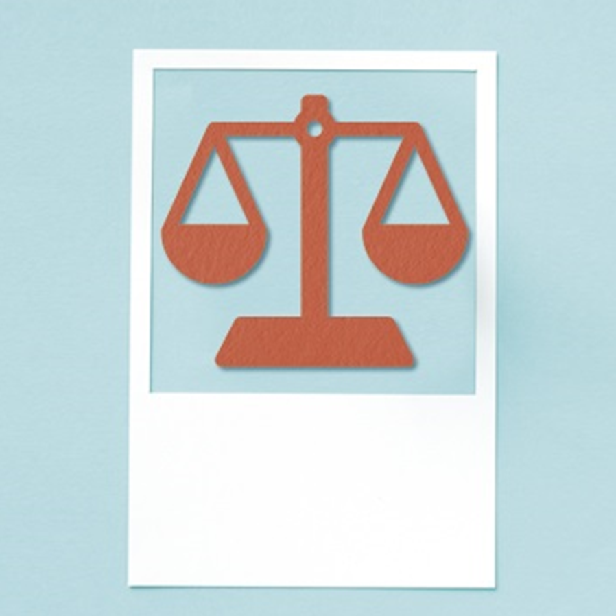 Estudo de caso de direito penal