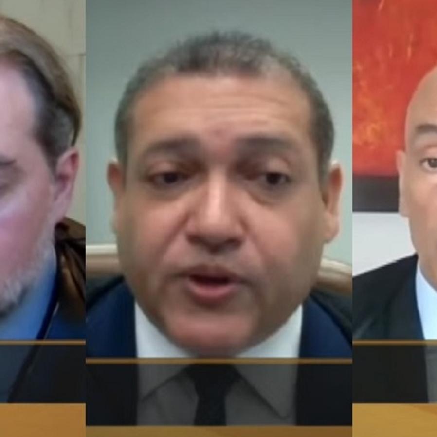 STF: Três ministros invalidam norma que prorroga vigência de patentes