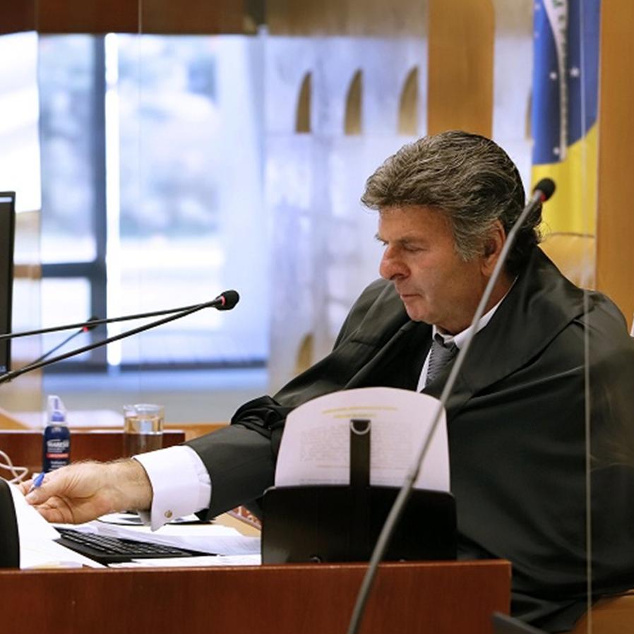 STF derruba extensão de vigência de patentes por demora do INPI