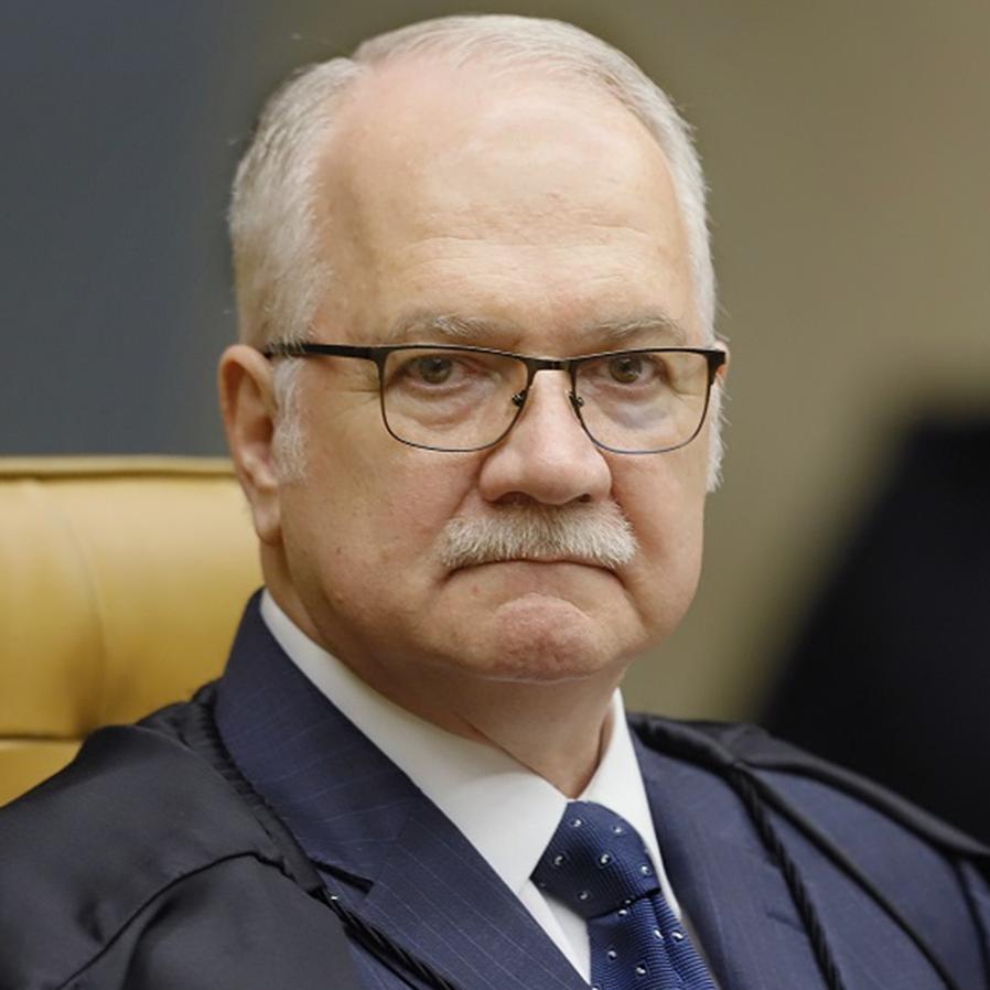"""STF: Fachin vê indícios de """"execução arbitrária"""" no Jacarezinho"""
