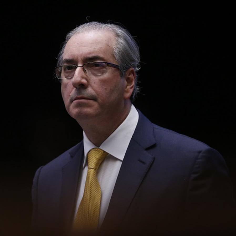 Desembargador revoga última prisão preventiva de Eduardo Cunha