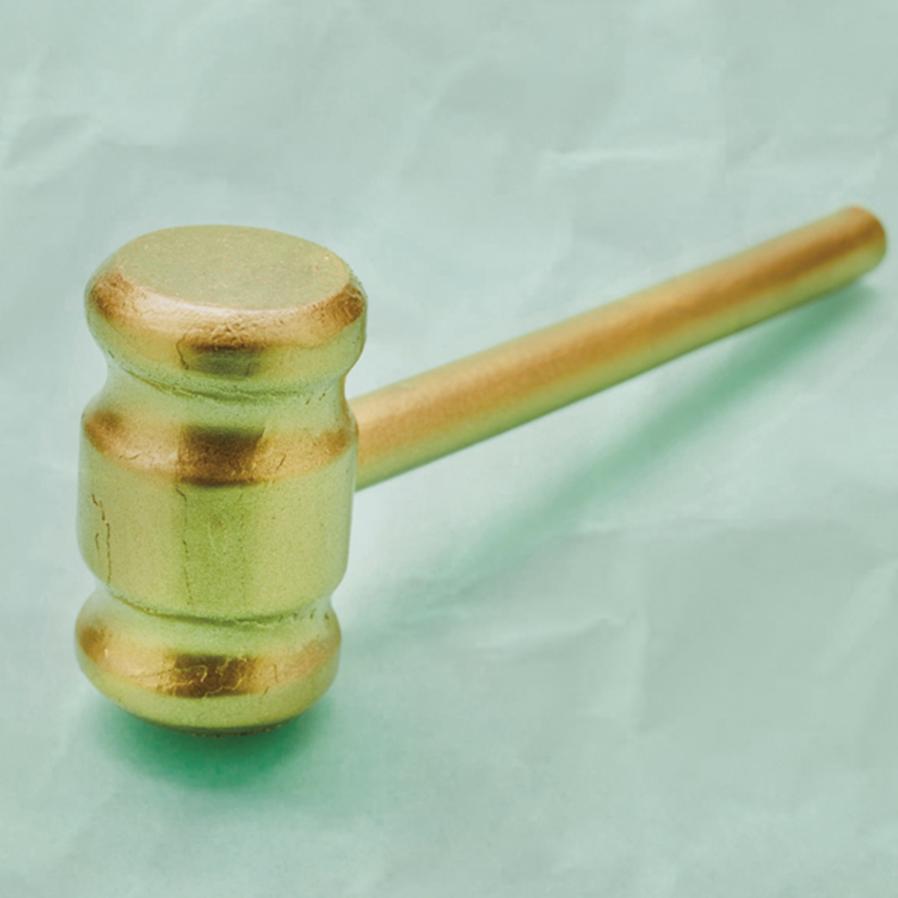 A abolitio criminis da contravenção penal de perturbação da tranquilidade