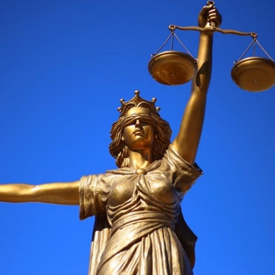 TJ/SP anula decisão de Juizado Especial transitada em julgado