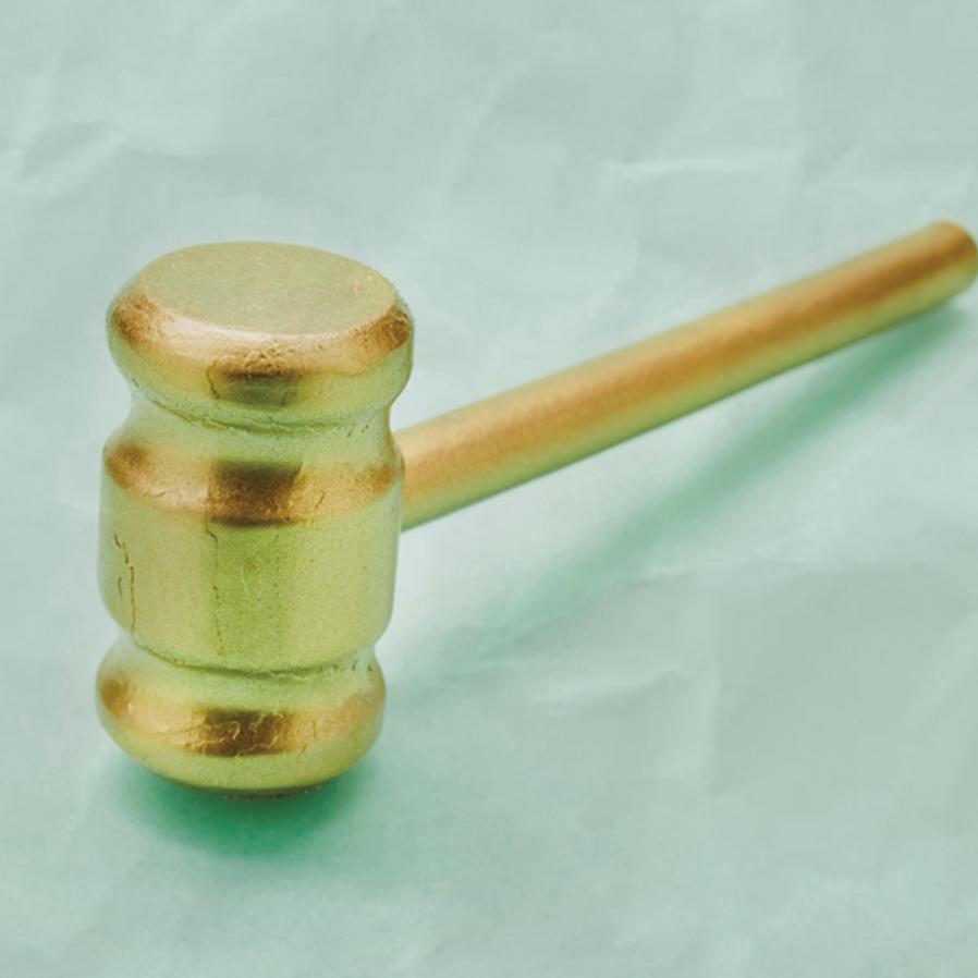 Pregão traz protagonismo ante a nova lei de licitações