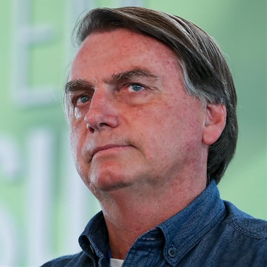 STF deve analisar denúncias contra Bolsonaro antes da Câmara