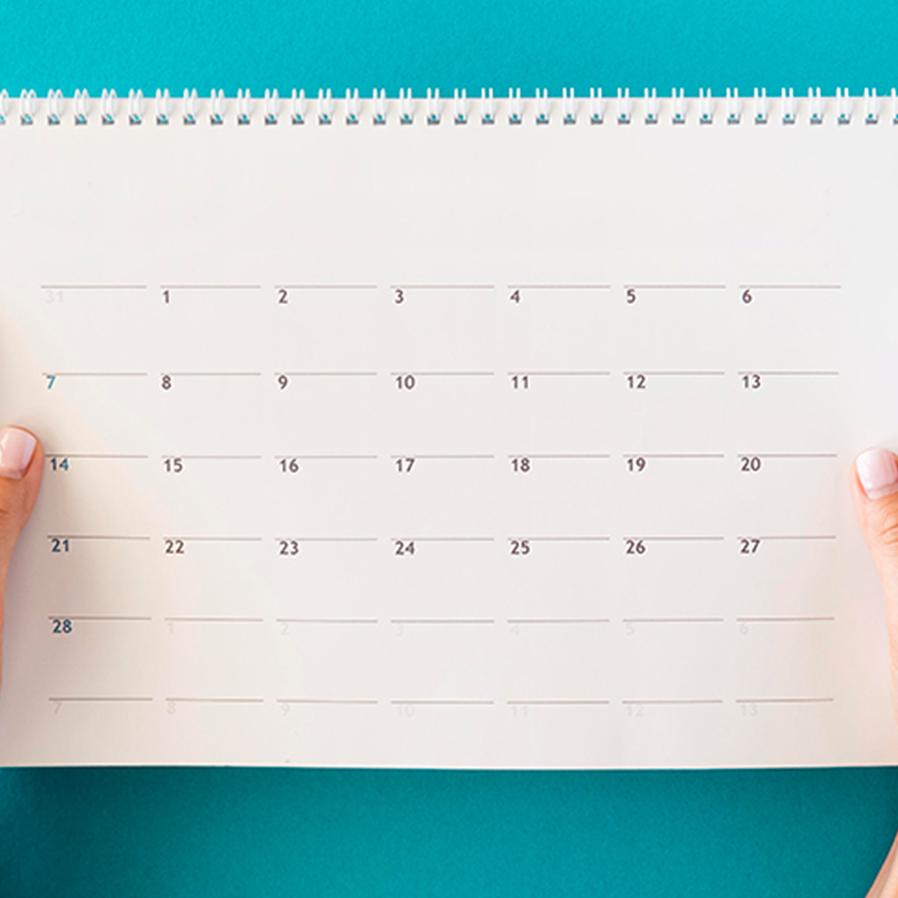 STJ: Exigência de comprovar feriado local não vale a todas as datas