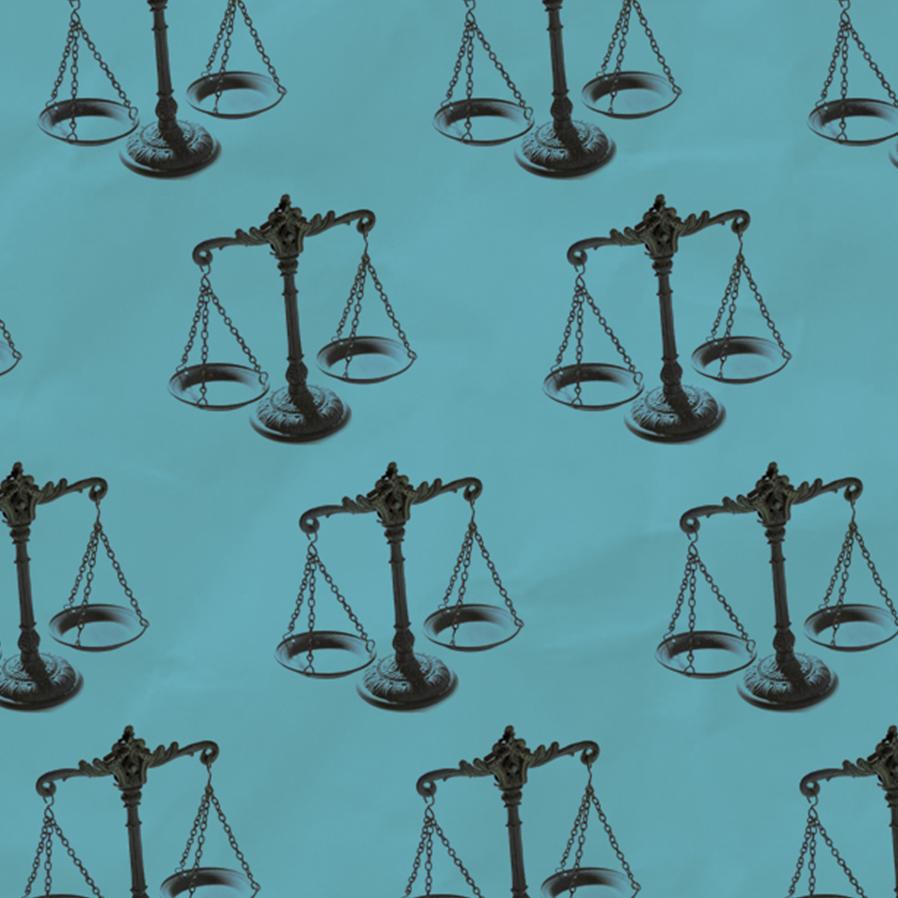 Os poderes do condomínio frente ao direito de propriedade para o STJ