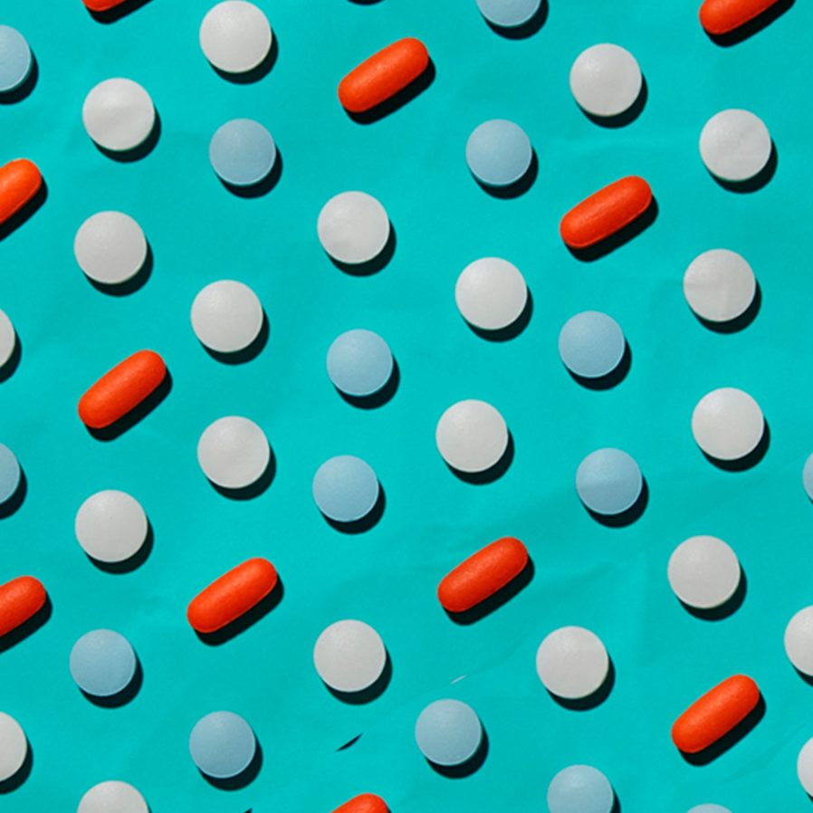 Concluída a fase 1 do sistema de logística reversa de medicamentos