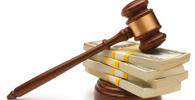 OAB/GO e Estado devem suspender convênio para fornecimento de justiça gratuita
