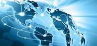 Decreto amplia acesso a crédito público para empresas estrangeiras no Brasil