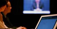Videoconferência substituirá carta precatória em toda a JF