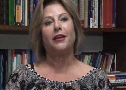 Especialista em Direito Autoral esclarece questões contemporâneas do tema