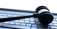 Sancionada lei de informatização do acompanhamento da execução penal