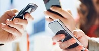STJ desiste de repetitivo em disputa entre telefônica e consumidores
