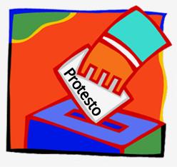 eleições 2010; voto livre; tiririca; ficha limpa; Almir Pazzianotto Pinto;