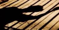 JF concede prisão domiciliar para advogados presos na Operação Zagan