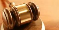 Conflito entre juizado Federal e juízo estadual tem repercussão geral reconhecida