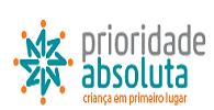 Primeiro dia do Fórum Prioridade Absoluta debate políticas públicas e cuidados para com criança e adolescente