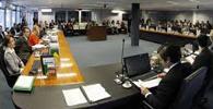 CNJ impede magistrados de atuarem em processos patrocinados por parentes