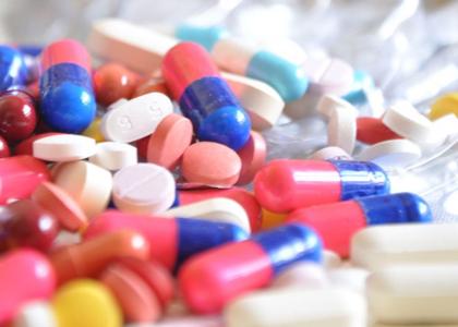 Boa nova: importação de remédios sem impostos
