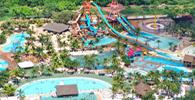 Parque aquático pode explorar poço até decisão em procedimento administrativo
