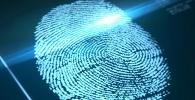 TSE e PF vão compartilhar impressões digitais dos cidadãos