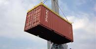 Empresa é condenada por extravio de carga em transporte internacional