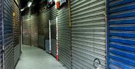 Loja que permaneceu fechada para fiscalização deve ser indenizada
