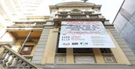 OAB/SP pretende inaugurar Memorial da Luta pela Justiça no cinquentenário do golpe militar