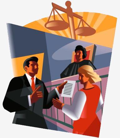 honorários advocatícios; natureza alimentar; crédito alimentar