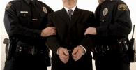 Advogados repudiam supressão de direitos e garantias na Lava Jato