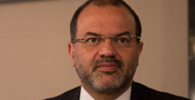 Morre Carlos Mateucci, ex-presidente do Cesa e tesoureiro da OAB/SP