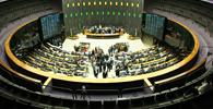 Juristas pedem arquivamento da PEC do financiamento empresarial de campanhas