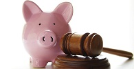 Taxa de nomeação em processo judicial é inconstitucional, afirmam advogados