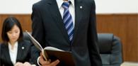 PL confere a advogados mesmo tratamento de magistrados e membros do MP