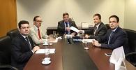 CJF reafirma possibilidade de pagamento de honorários contratuais diretamente aos advogados