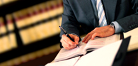 RF tem até dia 26 para permitir adesão de sociedade unipessoal de advocacia ao Simples