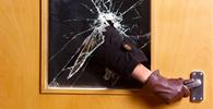 Condomínio deve indenizar por furto ocorrido no interior de edifício