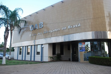 Sociedades de advogados de Rondônia não pagarão mais anuidade