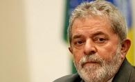 Defesa de Lula: Parcialidade de Moro deve anular processo do triplex do Guarujá
