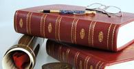 CNJ apresenta projeto de valorização da magistratura
