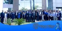 Escritório em Brasília apoia o Novembro Azul